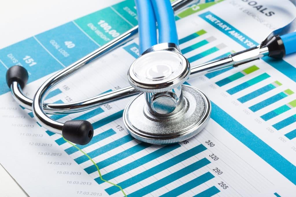 كندا تعفى بعض المهاجرين من الفحص الطبى مؤقتاً