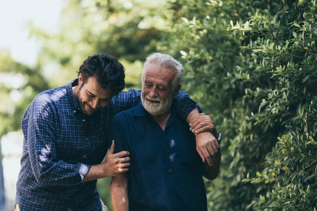 كندا تعلن تفاصيل برنامج هجرة الآباء والأجداد 2021