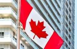 ما هى فوائد الجنسية الكندية ؟
