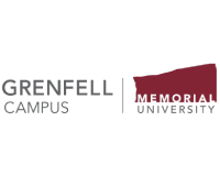 Memorial University of Newfoundland (MUN) – Grenfell Campus
