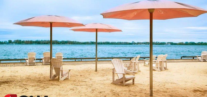 الأسئلة الشائعة حول السفر إلى كندا كسائح 2021